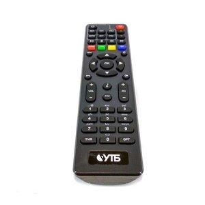 Viasat Пульт к Viasat